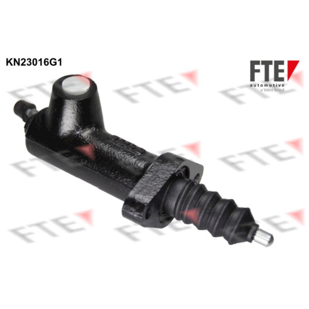 FTE 95011623712 Clutch Slave Cylinder